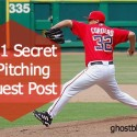 No. 1 Secret to Pitching a Guest Post