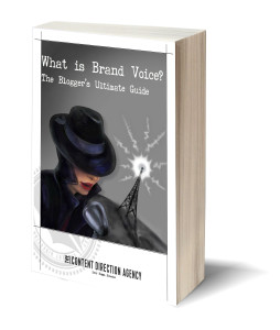 Voice_Ebook_Cover
