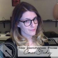 Case Study: Sara Berkes' Codebook