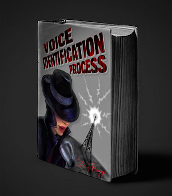voiceidentificationBOOK