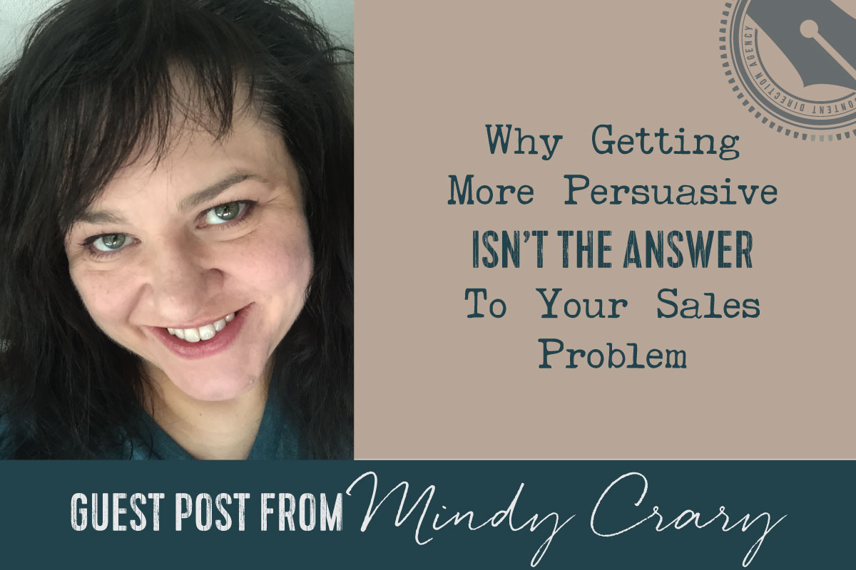 guest post mindy