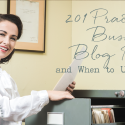 201 Practical Business Blog Ideas You can Write and When to Use Them