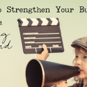 How to Strengthen Your Business With a Strong Brand Voice