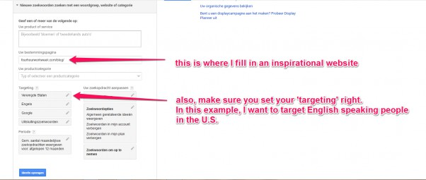 keywordplanner3.png