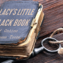 Lacy's Little Black Book of Online Business Tools