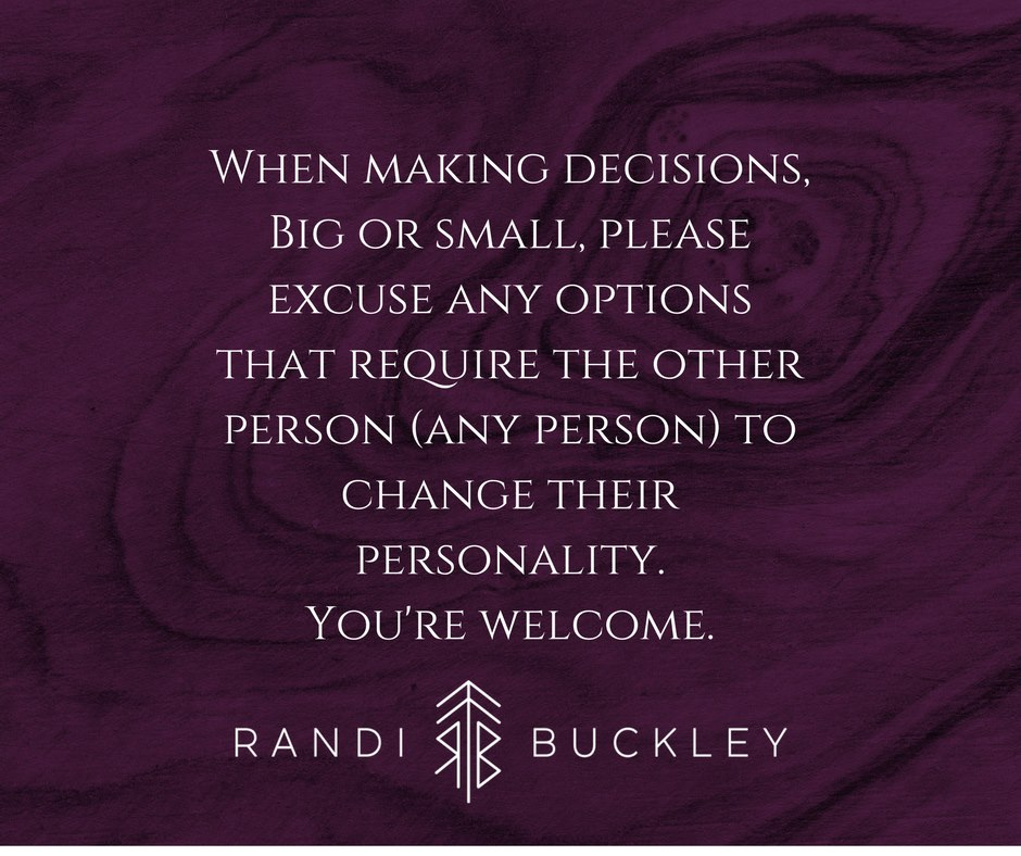 randi_buckley_healthy_boundaries_for_kind_people